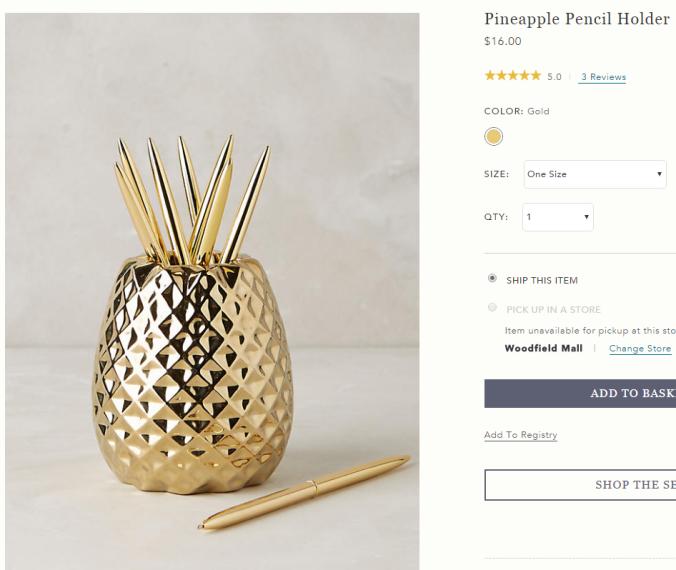pineapple-pen-holder-anthro