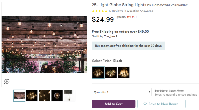 StringLights.PNG