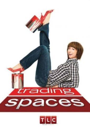 tradingspaces